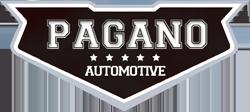 Pagano Automotive